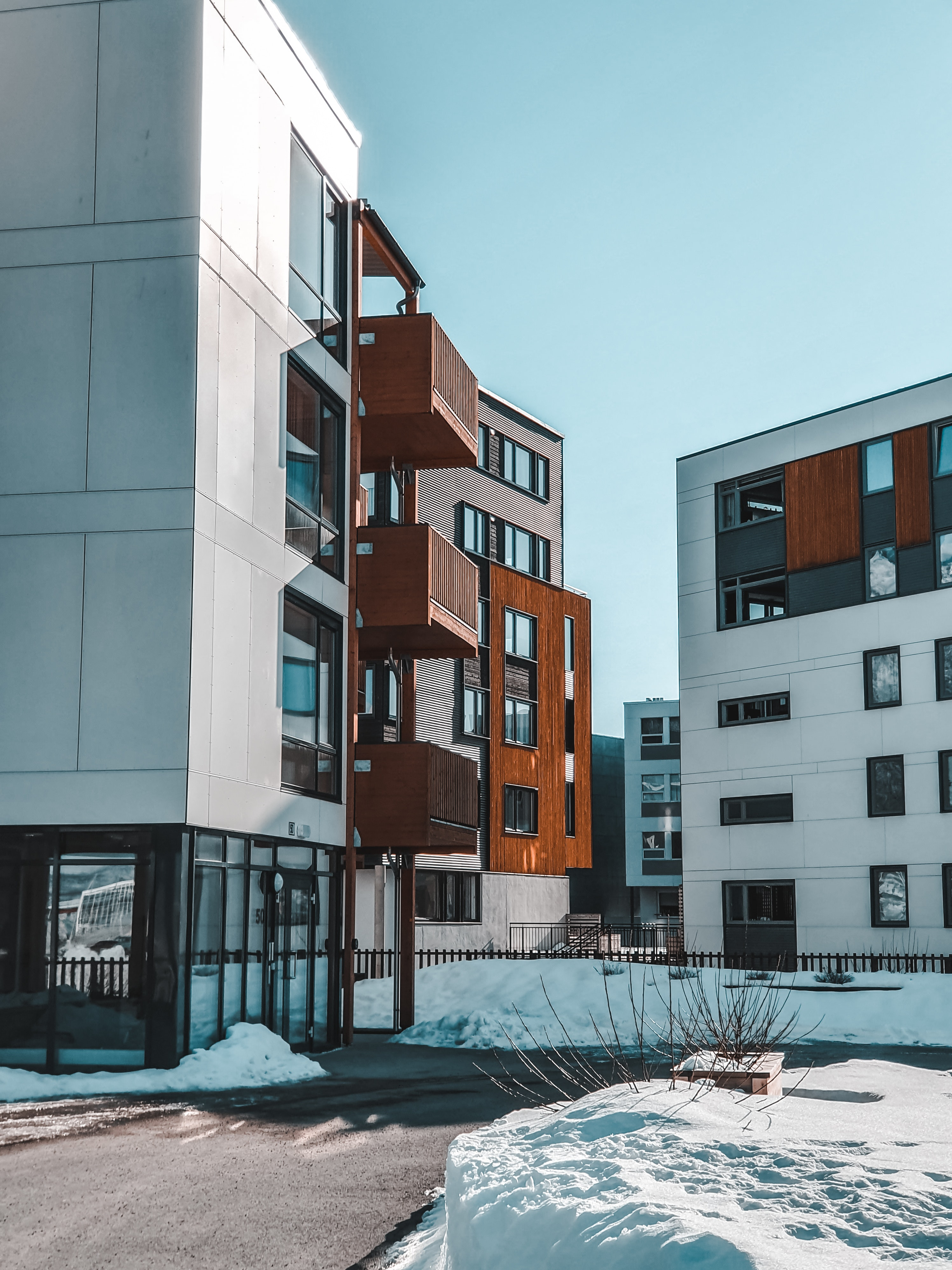 apartments-architectural-design-architecture-2119714