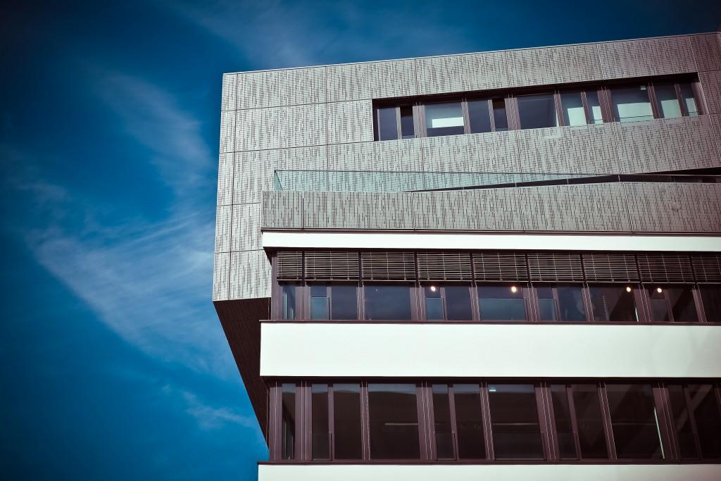 architecture-building-condo-280492