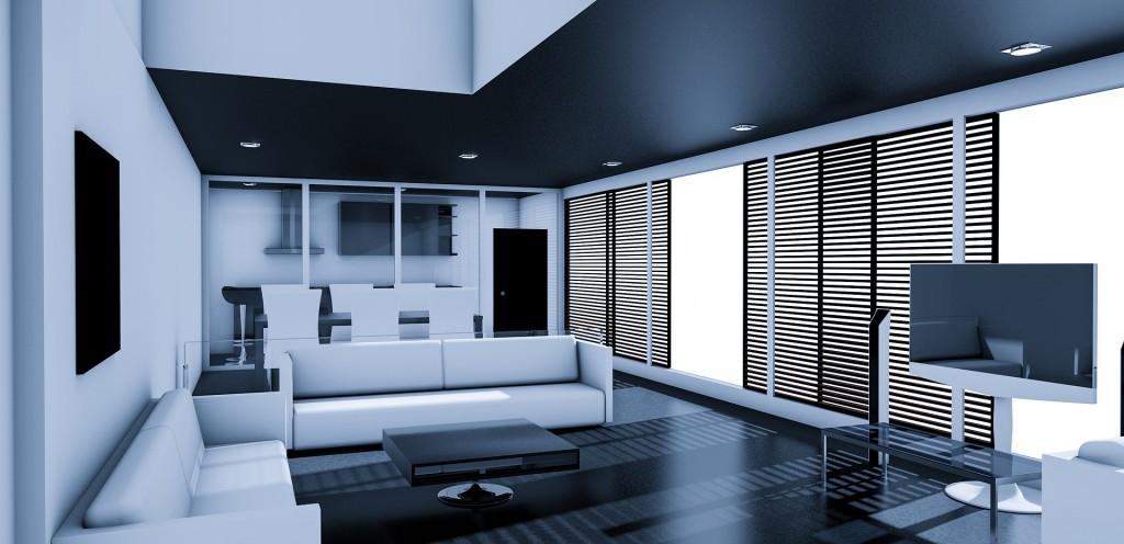living-room-3539587_1920