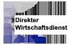 Direkter Wirtschaftsdienst GmbH